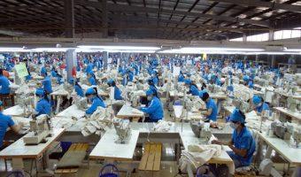 Làn sóng mới đầu tư từ Nhật vào Việt Nam