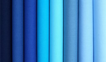 Vải tôn, vải lanh, vải vissco vải chống tia cực tím tia UV