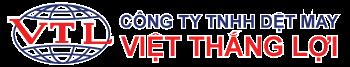 Viet Thang Loi